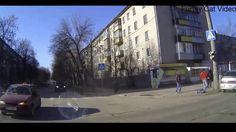 Funny car accident - funny car accidents 2016 - Funny accidents #interiormagic https://www.youtube.com/watch?v=ql25dEv52u0