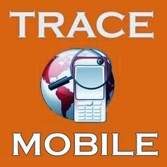 cell phone tracking joke