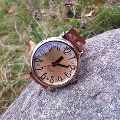 Men woman watch vintage mapworld map watch leather wrist watch retro funny dial rhinestone watch sciox Choice Image