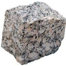 MARMOL. Roca metamórfica constituida principalmente por calcita y dolomita, compacta, de textura cristalina blanca o con vetas de distintos colores que se emplea como material de construcción y escultura