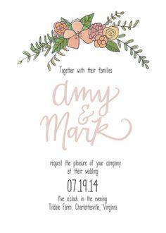 Floral Invite to print.jpg