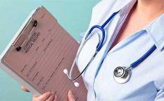 NUMĂRUL ASISTENTELOR MEDICALE CALIFICATE ÎN UE ÎN REGATUL UNIT SCAD CU 90%