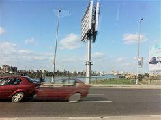 Car..s Cn Tower, Building, Car, Travel, Automobile, Buildings, Vehicles, Viajes, Traveling