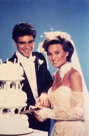 kelly and joe perkins wedding