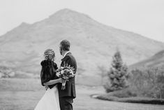 216 Best Weddings At Red Butte Garden Images In 2019 Indoor