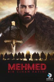 Fatih poster, t-shirt, mouse pad Series Latino, Mehmed The Conqueror, Drama, 2018 Movies, Online Gratis, Season 1, Pakistan, Black And White, Movie Posters