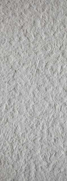 Black marble t exture pinterest marbles - Beton door lcda ...