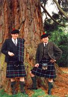 Information about the Clan Mackenzie Society of Scotland and the UK.