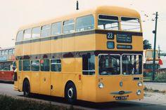 BOURNEMOUTH   DORSET   ENGLAND Tow Truck, Trucks, Dorset England, Double Decker Bus, Bus Coach, Bournemouth, Limo, Coaches, Transportation