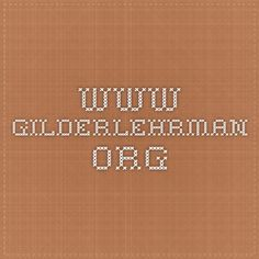 www.gilderlehrman.org
