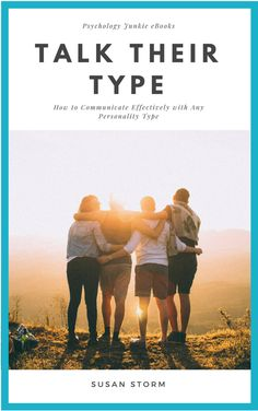 The Extraordinary Strengths of Every Myers-Briggs® Personality Type - Psychology Junkie Myers Briggs Personality Types, Myers Briggs Personalities, New Funny Videos, Istj, Enfp, Effective Communication, Psychology Facts, Physical Activities, Peace Of Mind