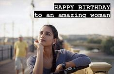 Amazing Women, Happy Birthday, Happy Brithday, Urari La Multi Ani, Happy Birthday Funny, Happy Birth