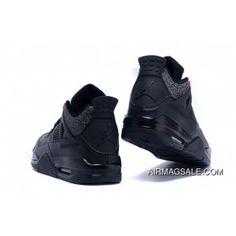 uk availability 66c2b d5840 Air Jordan 4 3Lab4
