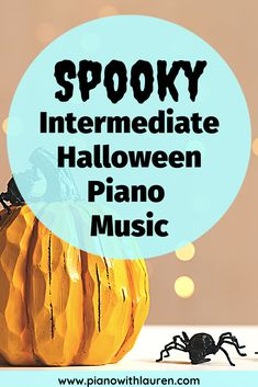 Students of all ages love to play spooky, creepy music as Halloween approaches. Here is my list of favorite intermediate Halloween piano music. Spooky Music, Halloween Music, Easy Piano Sheet Music, Piano Music, Music Wall, Music Worksheets, Piano Teaching, Music Activities, Piano Lessons