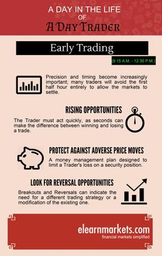 A day in the life of a #stockmarket #daytrader (series 3)