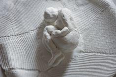 Exhibitions, Venus, Art Work, Lion Sculpture, Statue, Artist, Work Of Art, Art Pieces, Sculpture