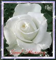 good morning graphics, pictures, images and good morningphotos. Social network, image editing, and free image hosting. Good Morning Roses, Good Morning Gif, Morning Flowers, Good Afternoon, Morning Wish, Good Morning Animated Images, Good Morning Animation, Les Gifs, Glitter Pictures