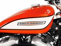 Harley-Davidson's 2004 Sportster motorcycles beg the question: Where have you been all my motorcycling life? Hd Sportster, Sportster Motorcycle, Custom Sportster, Custom Motorcycles, Custom Bikes, Harley Davidson Sportster, Harley Davidson Bikes, Harley Roadster, Motorcycle Design