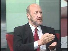 Entrevista com Bruno Pagnoccheschi sobre Nova Estrutura da ANA #entrevista #ANA