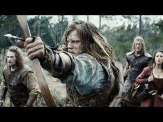 Фильмы 2015 - Викинг (2014) смотреть онлайн бесплатно в хорошем качестве