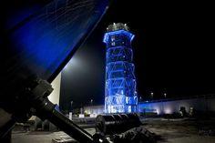 pleskot josef - Hledat Googlem Burj Khalifa, Sci Fi, Concert, Building, Travel, Science Fiction, Viajes, Buildings, Concerts