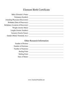 Jesus death certificate jesus death vatican and birth certificate yadclub Gallery
