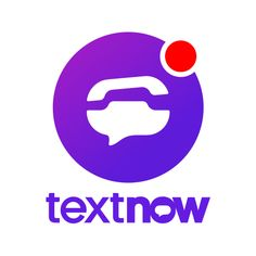 *NEW FEATURE* Now you can use TextNow without WiFi! Get unlimited calling and texting in the US over the Nationwide Sprint Network -- for FREE.