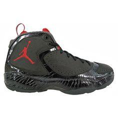 Air Jordan 2012 Basketball Shoe  $179.99