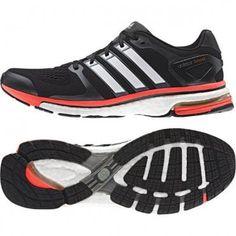 83a1d9d3564d Adidas Adistar Boost ESM Men s Running Shoes M18849