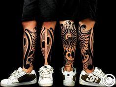 jun matsui tattoo wiki - Google Search