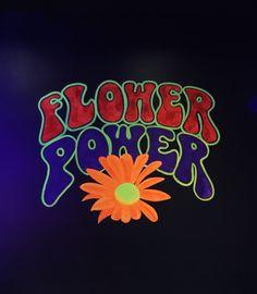 pinterest   kaylaxgrace Mode Hippie, Hippie Vibes, Happy Hippie, Hippie Love, 60s Art, No Rain, Retro Aesthetic, Psychedelic Art, Summer Of Love