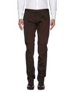 DSQUARED2 Casual Pants. #dsquared2 #cloth #top #pant #coat #jacket #short #beachwear
