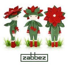 zabbez dolls - Bing Afbeeldingen