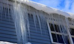 Keep Your House Warm This Winter With These 10 Easy Homeowner Tips