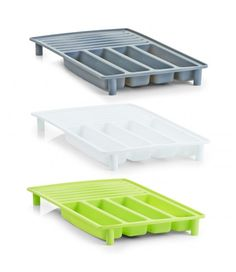 Brand: Zeller Present, Livrare in 48 - 72 ore, Suport tacamuri +farfurii material:plastic x 25 cm Ice Cube Trays, Kitchen, Camping, Home, Cuisine, Campsite, House, Ad Home, Home Kitchens