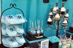 cakepops | SeMeAntojaUnaFiesta