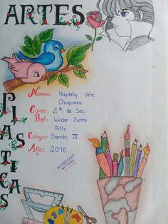 File Decoration Ideas, School Board Decoration, Page Decoration, School Decorations, Music Drawings, Small Drawings, Pencil Art Drawings, Easy Drawings, Page Borders Design