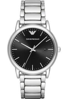 e399adaeb21a 8 beste afbeeldingen van Armani horloges - Emporio armani