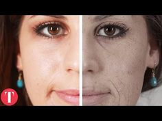 10 DIY Beauty Hacks That Can RUIN Your Skin - YouTube