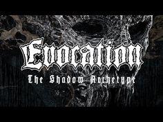 Lock Up - Demonization (2017) Full Album HQ (Deathgrind) - YouTube