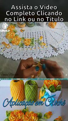 Crochet Potholders, Crochet Doilies, Crochet Flowers, Crochet Stitches, Crochet Patterns, Crochet Hats, Crochet Bowl, Woodworking Shop, Costa