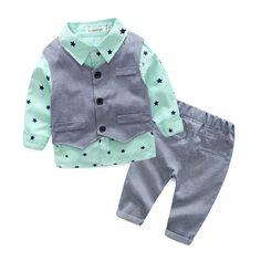180 melhores imagens de roupas para meninos  65568beec04