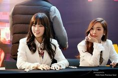 Taengsic 💟  .  #Jessica #제시카 #Jess #Sica #SooYeon #IcePrincess #Gorjess #JessicaJung #제시카정 #JungSooYeon #정수연 #GoldenStars #Sy__jessica #Taeyeon #태연 #KimTaeYeon #김태연 #TaeYeonKim #Ty #Taeng #TTS #TaeTiSeo #Soshi #소녀시대 #Kpop #Korea #Snsd #Sone #Taengsic #Ot9