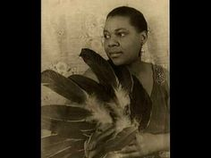 Careless Love Blues (Louis Armstrong & Bessie Smith, 1925) ..gosh I love this!