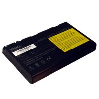 DQ-BATCL50L-8 New 8-Cell 4400mAh Battery for Acer Aspire Series Laptops #petdogs #dogs #homelifestyle
