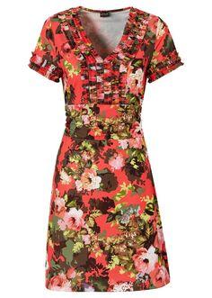 Sukienka Piękna sukienka z kolekcji • 94.99 zł • Bon prix