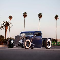 motorcycles, choppers, bobbers, hot rods, muscles, inked ladies, kustom sleds, trucks, heavy metal, car chicks. Kustom Kulture.