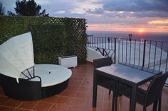 Check out this awesome listing on Airbnb: Special offer in Capri