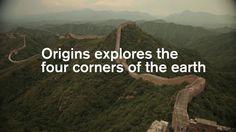 Origins: Ingredient Heritage Video