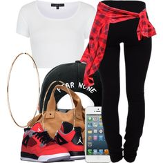 7 14 13, created by miizz-starburst on Polyvore